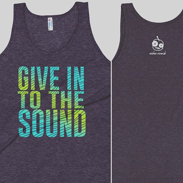 ☀️Warm weather is upon us and our tanks are available in our web shop at Vudeux.com/shop. Link in bio. Enter promo code: IG10 for 10% off! #House #Techno #Vudeux 🖤 . . . #techhouse #housemusic #deeptech #undergroundhouse #deephouse #progressivehouse #minimaltechno #techno #undergroundtechno #dancemusic #electronica #electronicmusic #vudeuxrecords #undergroundmusic #clubbing #bass #basshouse #beats #grooves #music #love #play #dj #merch #independentlabel #hoodie