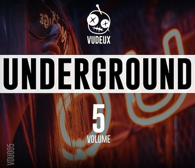 💣💣Vudeux Underground, Volume 5 is now available for pre-release  on Beatportrt!! Once again, another amazing 10 track compilation! 🔥🔥 Featuring these amazing producers:  Got Dibs Antonio Manigrassi Frank Nitty BB Hayes - William Hayes Johnny Linklater Vincent Roslewski Fab Massimo David Sugar D Boring Josh Stone Hansgod / Gnosticuts WeZ WhaTevR . . . #techhouse #housemusic #deeptech #undergroundhouse #deephouse #progressivehouse #minimaltechno #techno #undergroundtechno #dancemusic #electronica #electronicmusic #vudeuxrecords #undergroundmusic #clubbing #bass #basshouse #beats #grooves #music #love #play #dj #indie #independentlabel #beatport #spotify #itunes #traxsource #beatporthype