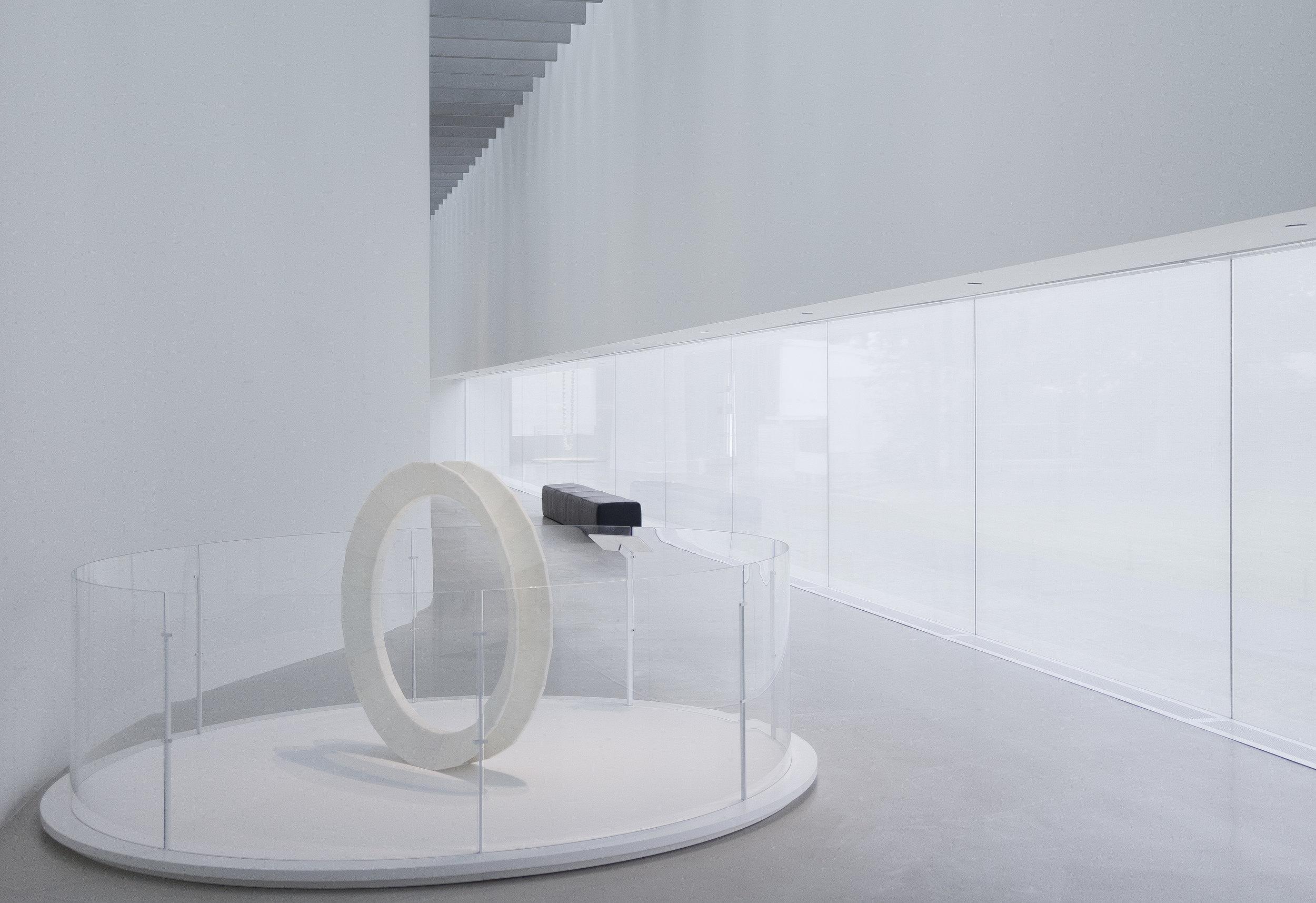 ramsey bakhoum - architectural photographer - corning museum (1 of 1)-17.jpg