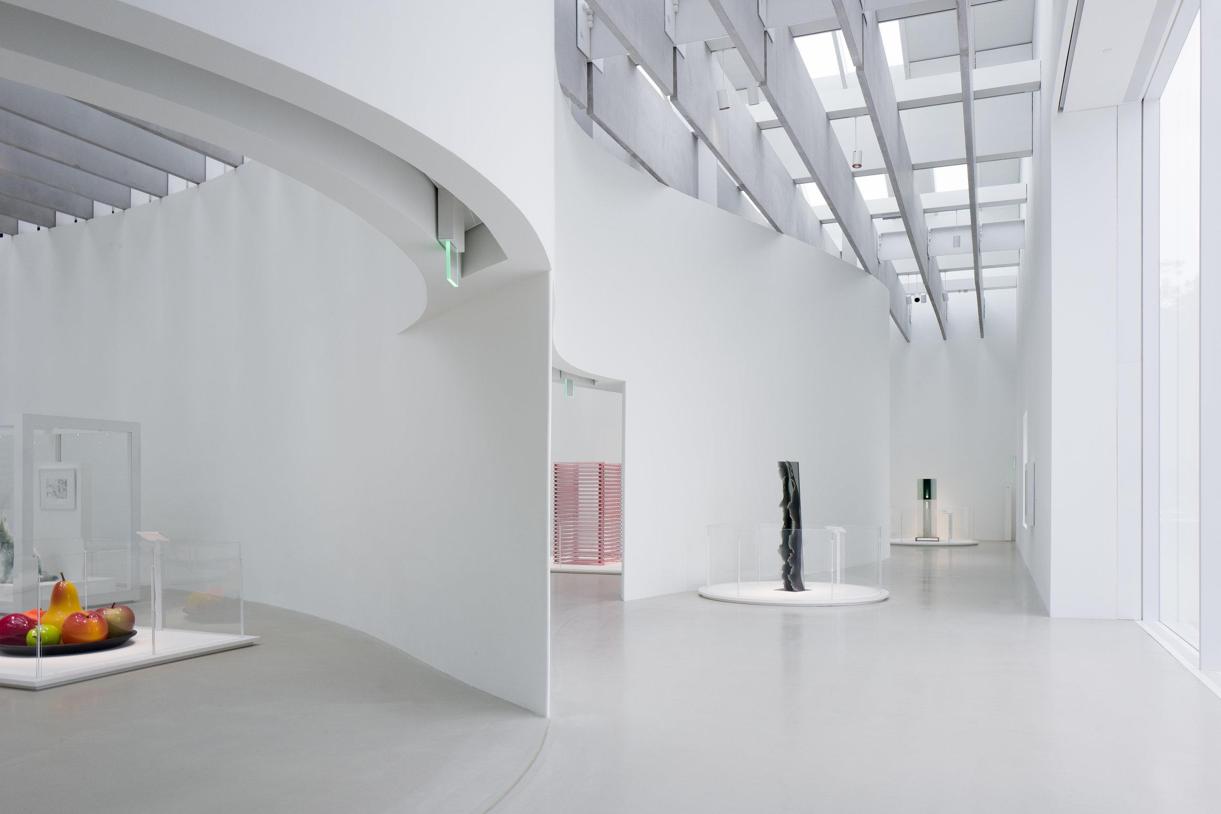 ramsey bakhoum - architectural photographer - corning museum (1 of 1)-13.jpg