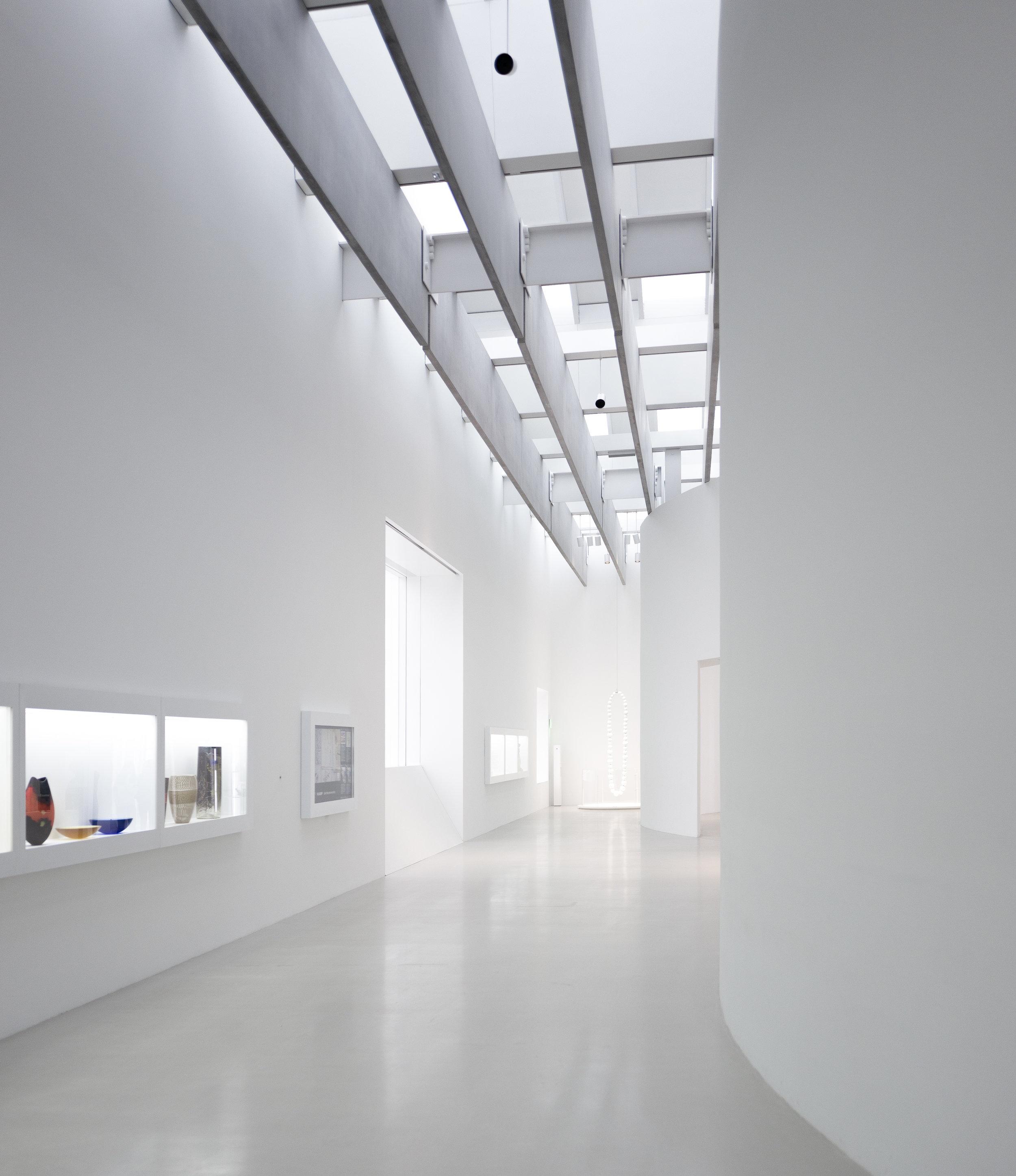 ramsey bakhoum - architectural photographer - corning museum (1 of 1)-16.jpg