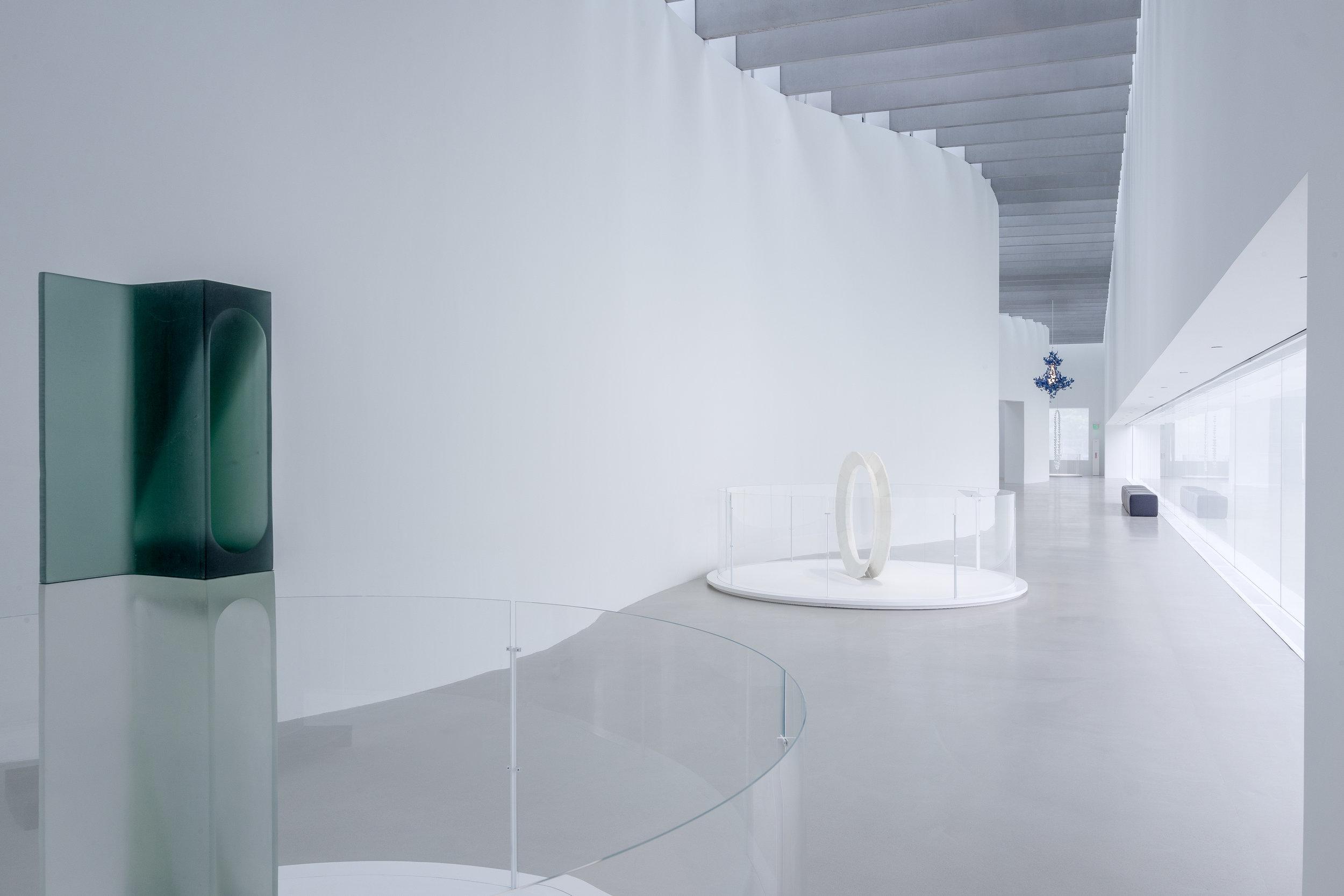 ramsey bakhoum - architectural photographer - corning museum (1 of 1)-4.jpg