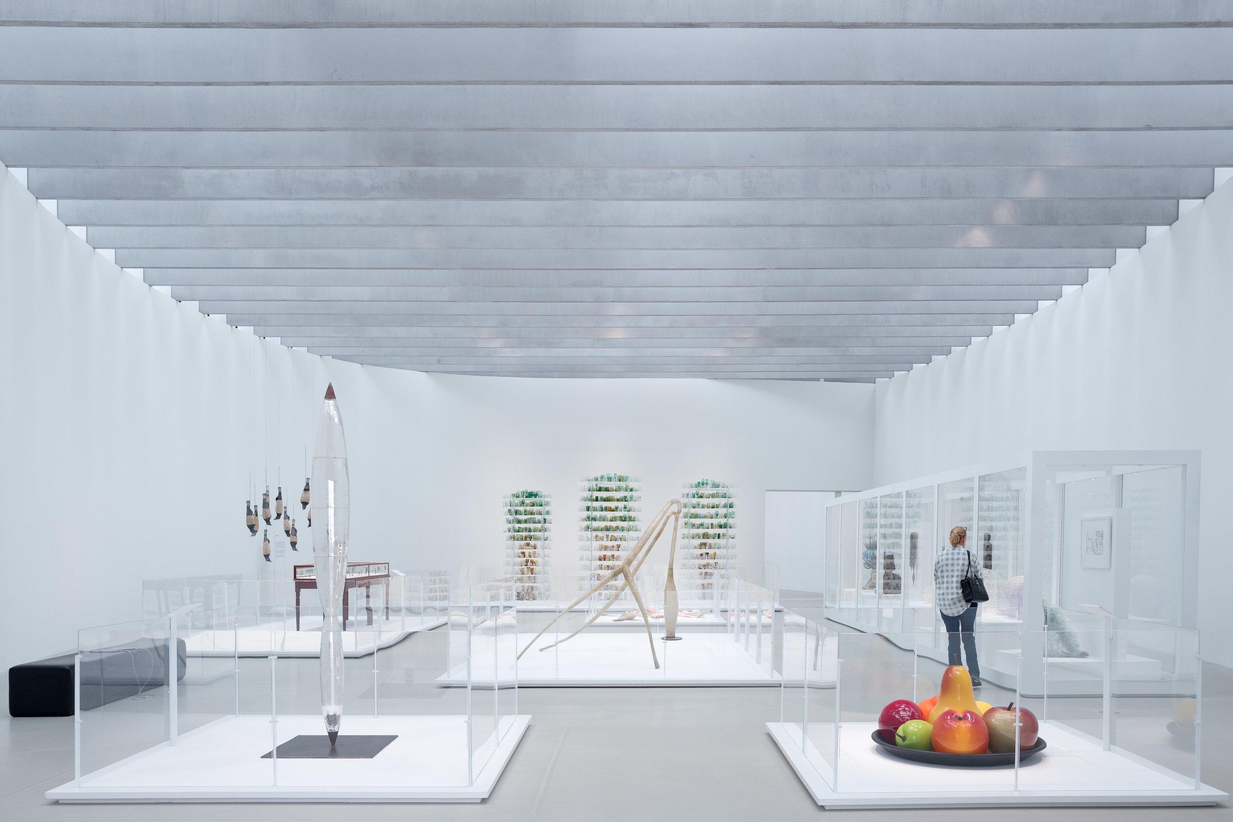 ramsey bakhoum - architectural photographer - corning museum (1 of 1)-5.jpg