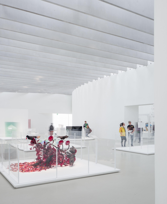 ramsey bakhoum - architectural photographer - corning museum (1 of 1)-22.jpg