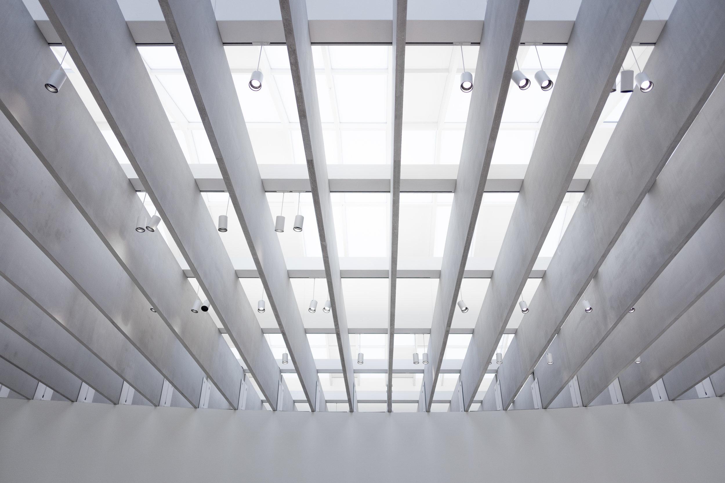ramsey bakhoum - architectural photographer - corning museum (1 of 1)-23.jpg