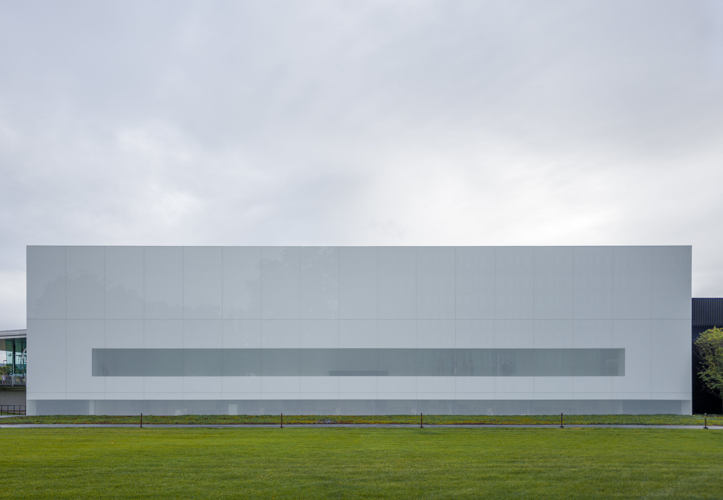 ramsey bakhoum - architectural photographer - corning museum (1 of 1)-7.jpg