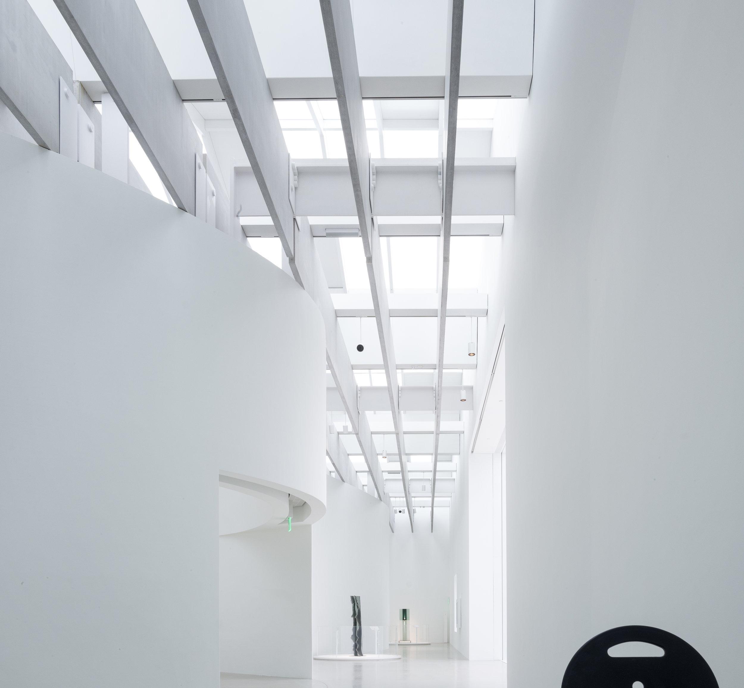 ramsey bakhoum - architectural photographer - corning museum (1 of 1)-15.jpg