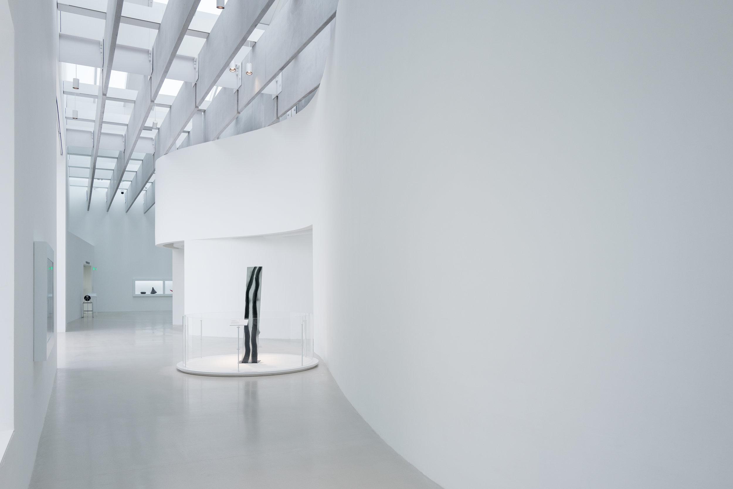 ramsey bakhoum - architectural photographer - corning museum (1 of 1)-20.jpg