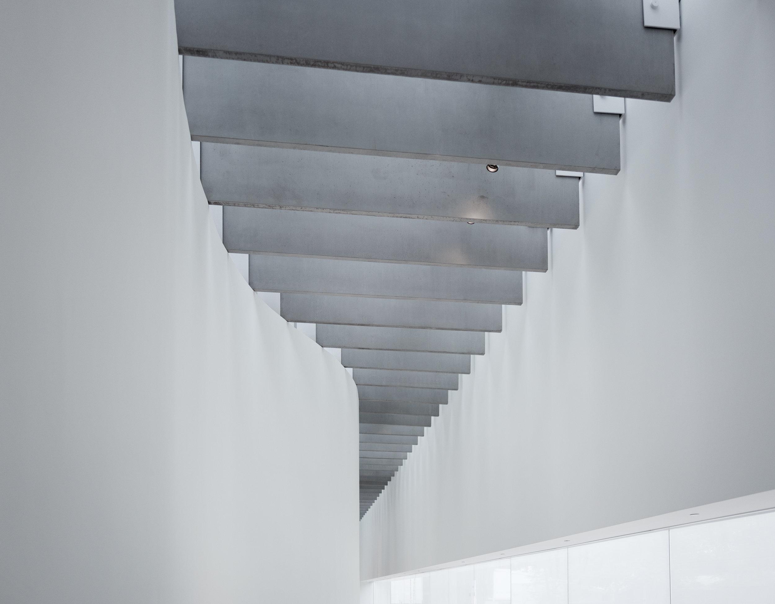 ramsey bakhoum - architectural photographer - corning museum (1 of 1)-18.jpg
