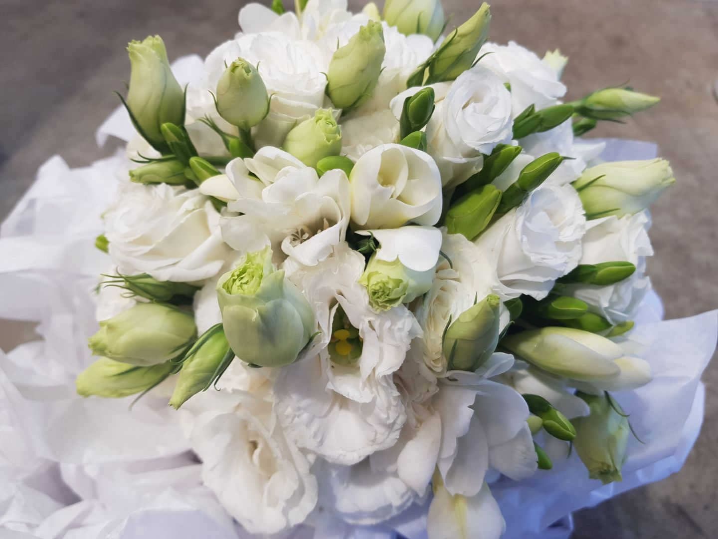 Kylie wedding bouquet 2.jpg