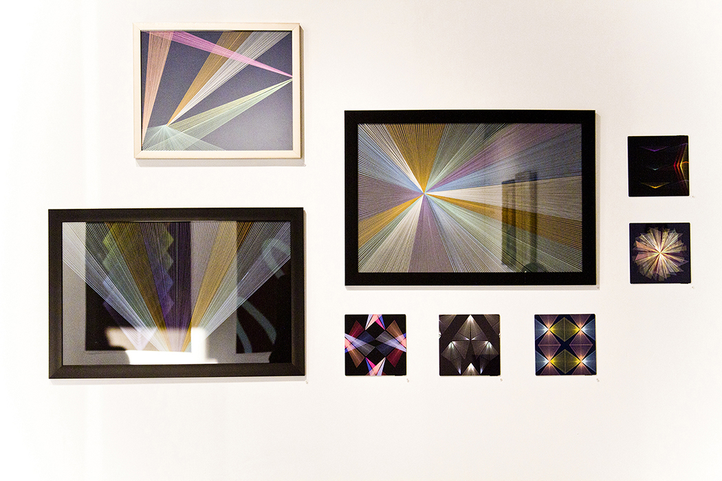 6.The-Vortex-Project-LA_Caroline-Geys_drawing-aluminum-wall_Photo-Martha-Galvan.jpg