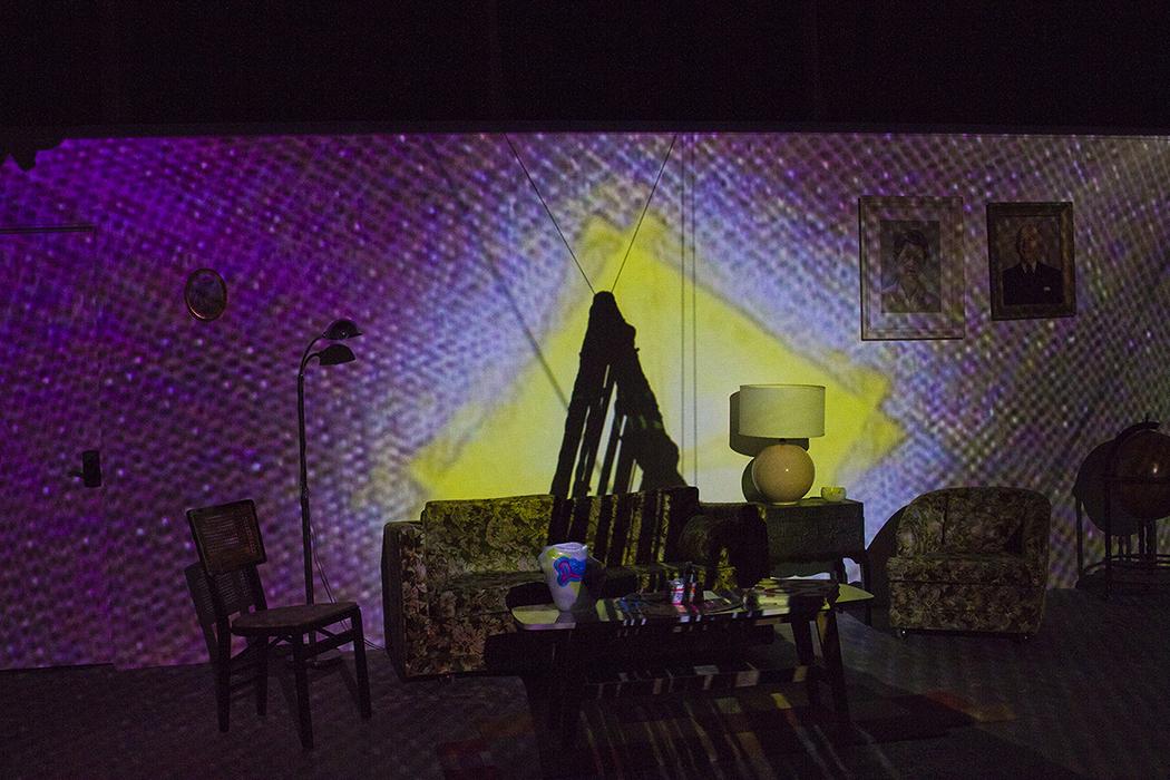 13.The-Vortex-Project-LA_Lindsay-Scoggins_animation-3_Photo-Martha-Galvan.jpg