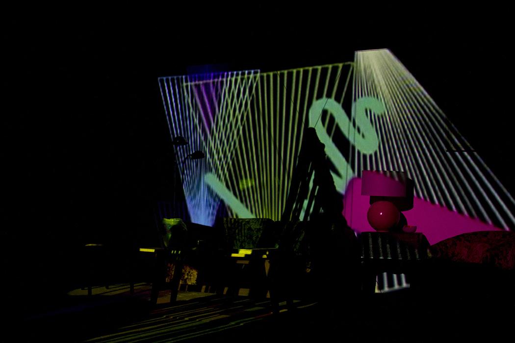 12.The-Vortex-Project-LA_Lindsay-Scoggins_animation-2_Photo-Martha-Galvan.jpg