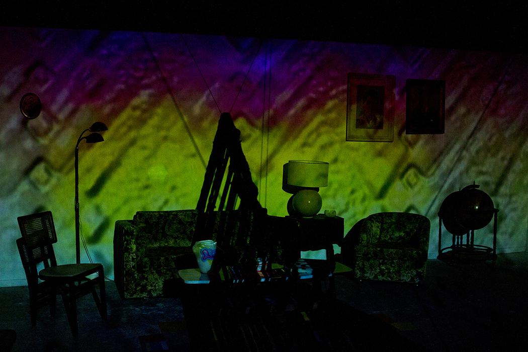 11.The-Vortex-Project-LA_Lindsay-Scoggins_animation-1_Photo-Martha-Galvan.jpg