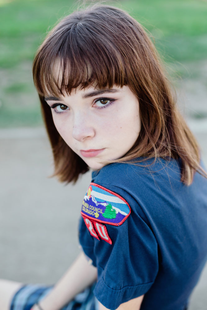 The-Regrettes-Iris-Ray-Overbored-07.jpg