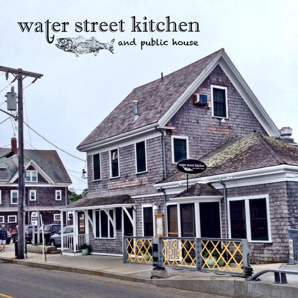 waterStreetKitchen.jpg