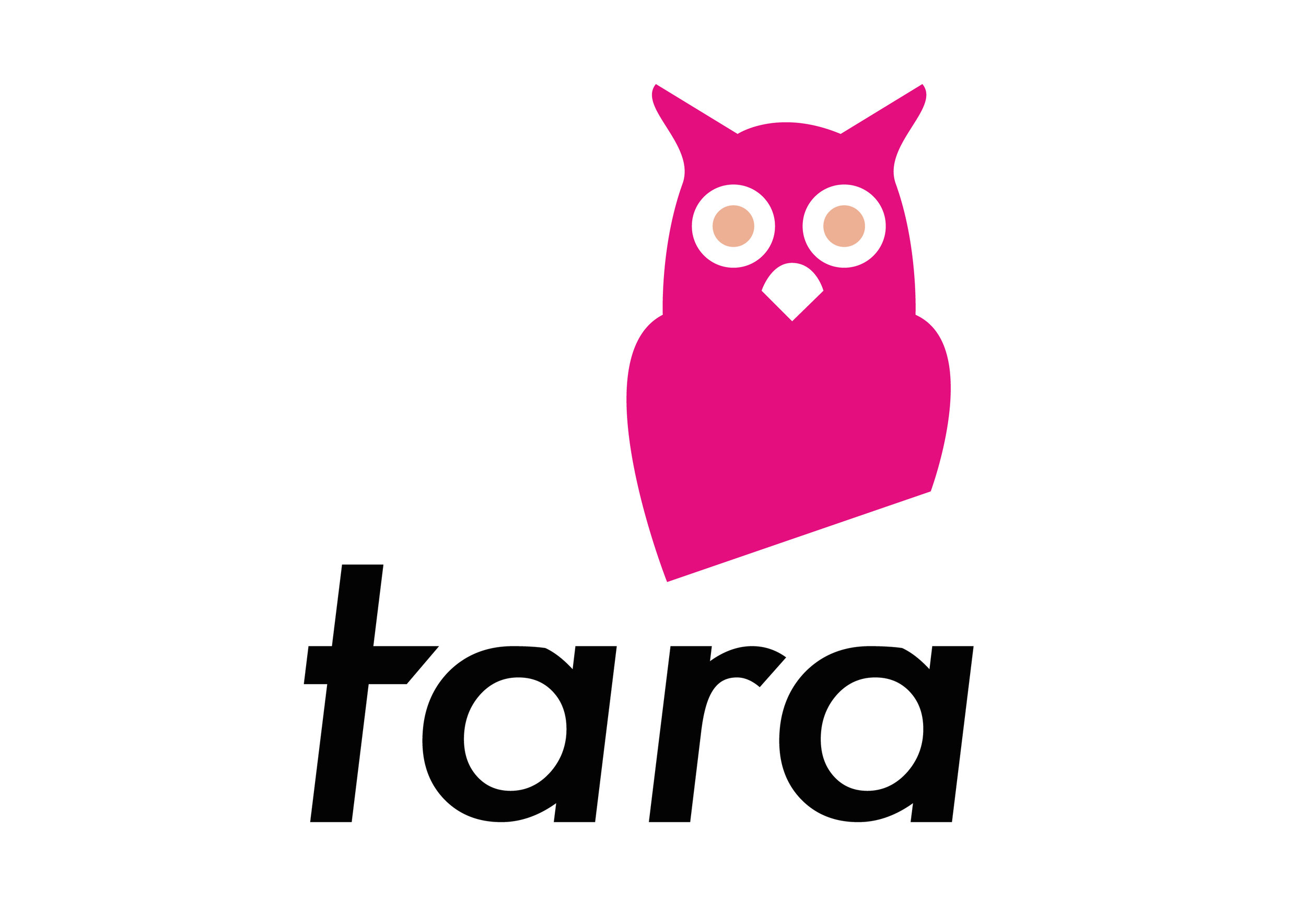 Logo Tara pro Groot.jpg