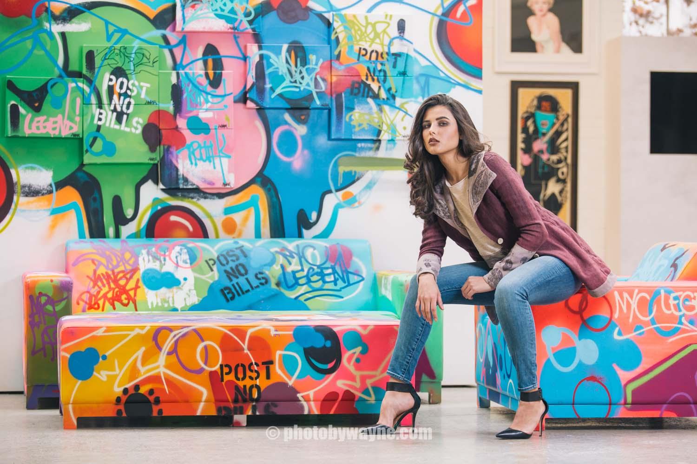 art-gallery-fashion-editorial-photography.jpg