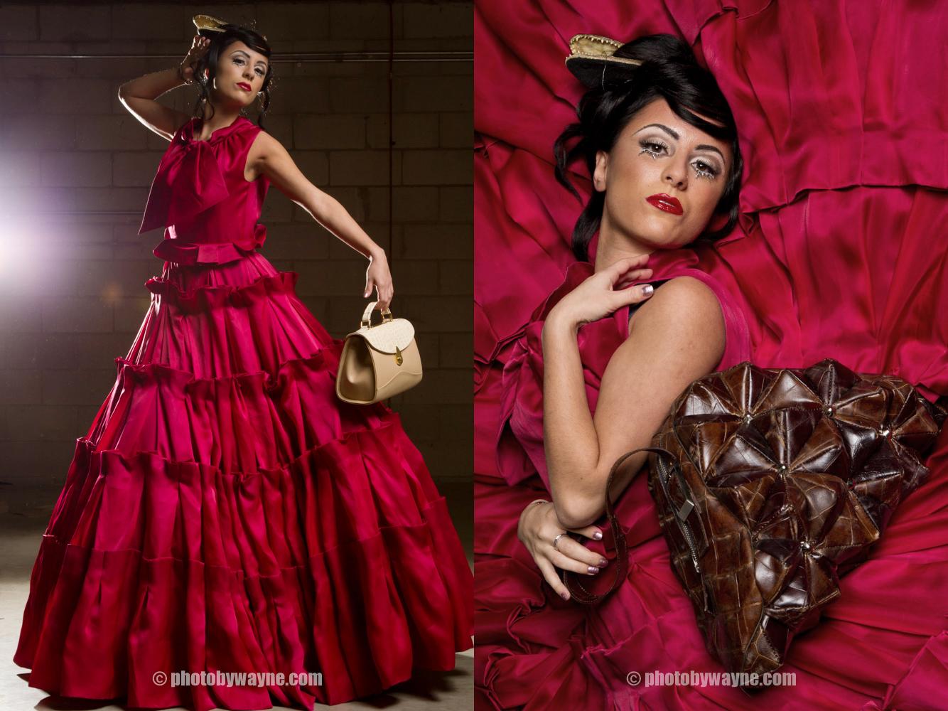 indie-fashion-designer-photography.jpg