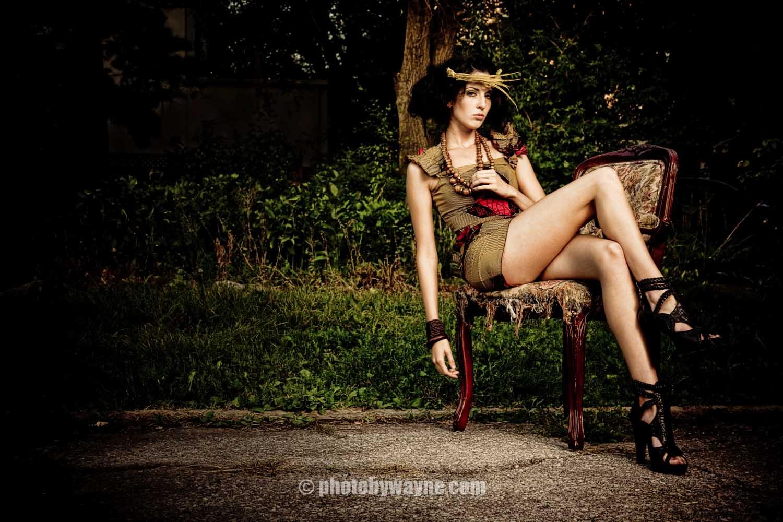 summer-outdoor-fashion-editorial-photography.jpg
