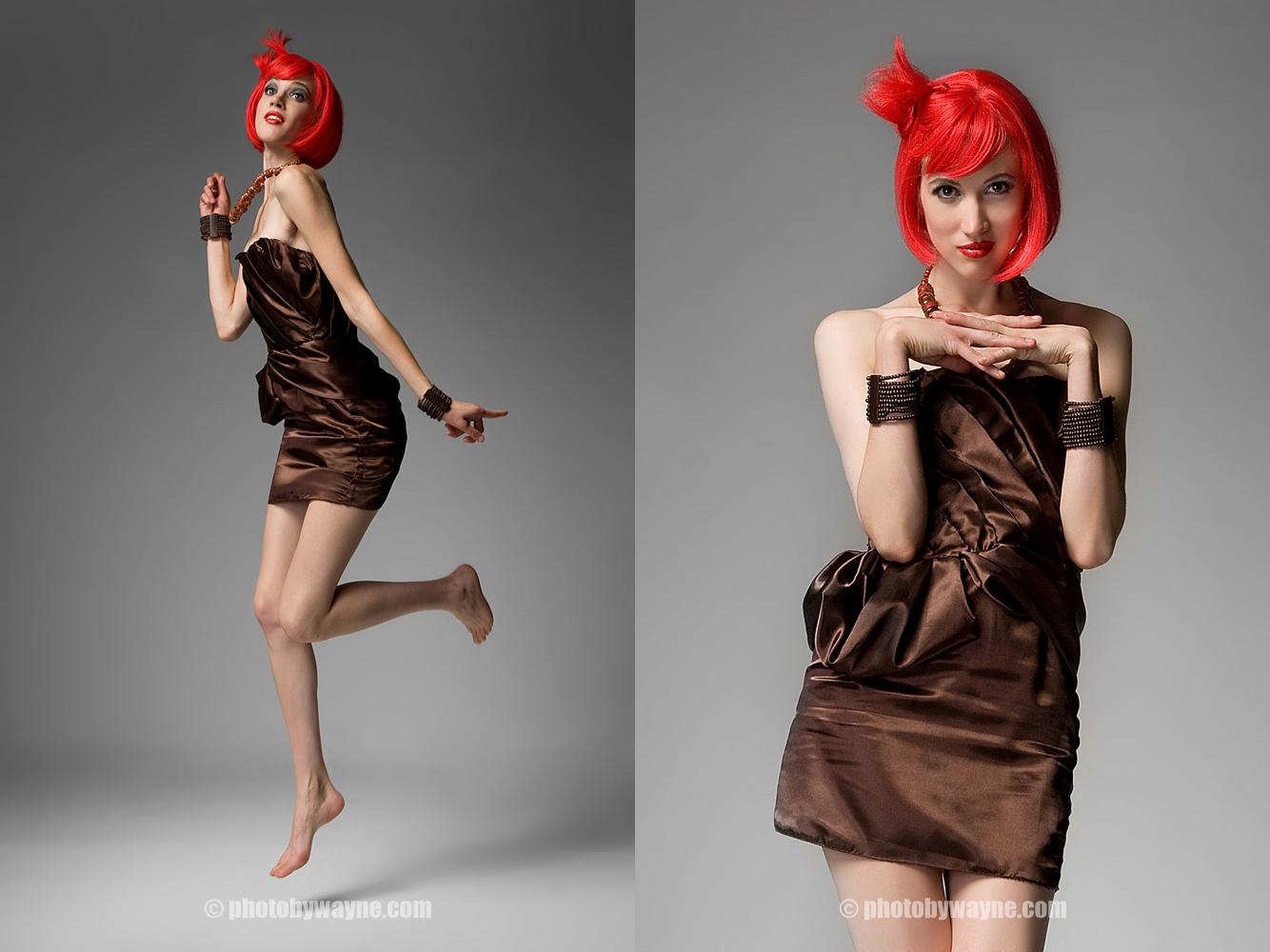 toronto-clothing-catalog-photographer.jpg