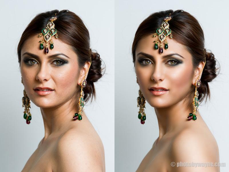 headshot-photoshop-before-after-2