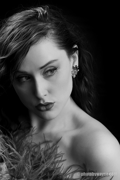 theatrical-head-shot-photography