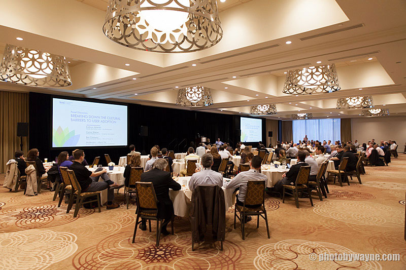 11-business-conference-photographer