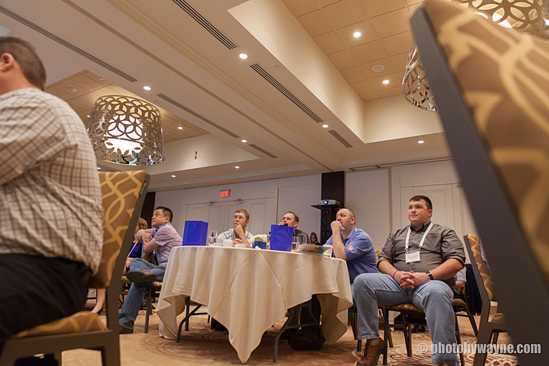 15-business-conference-photographer
