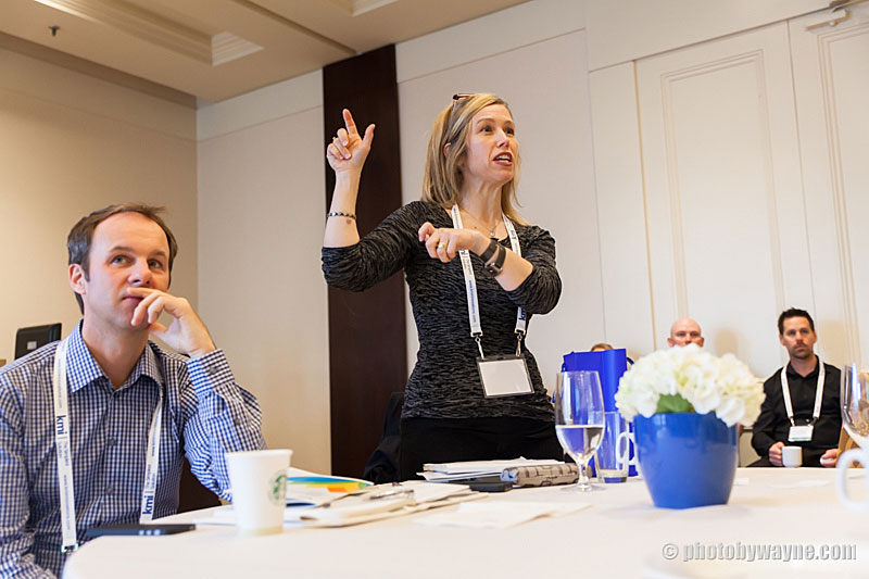 16-toronto-business-conference-photographer