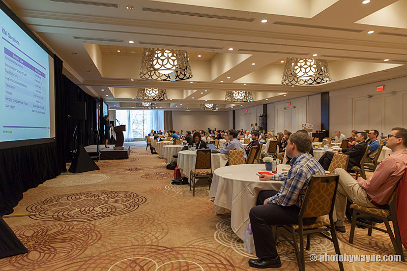 17-business-conference-photography-toronto