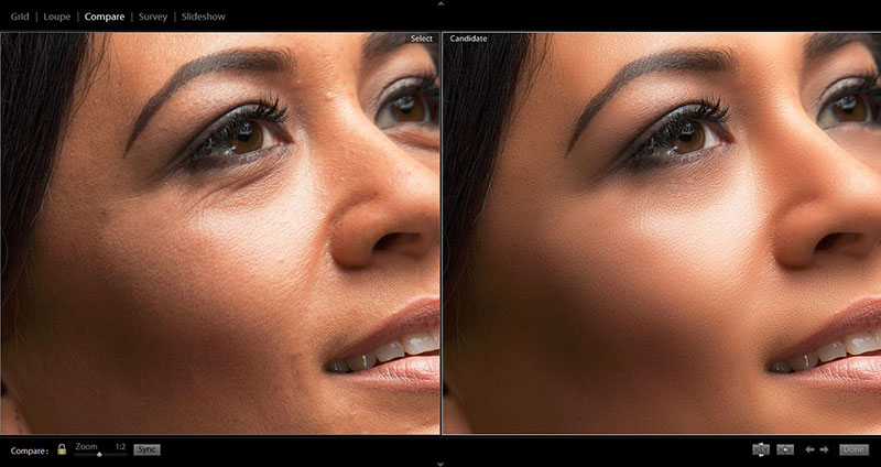 beauty-retouch-before-and-after