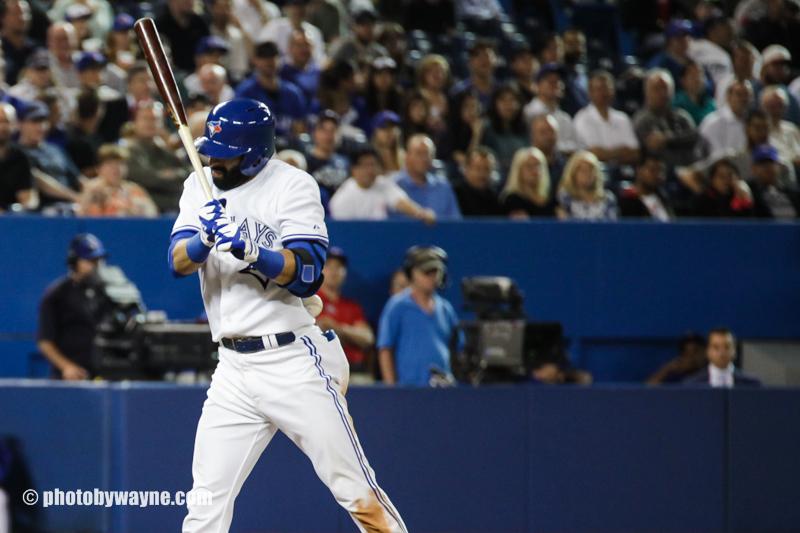 blue-jays-baseball-game-event-photography