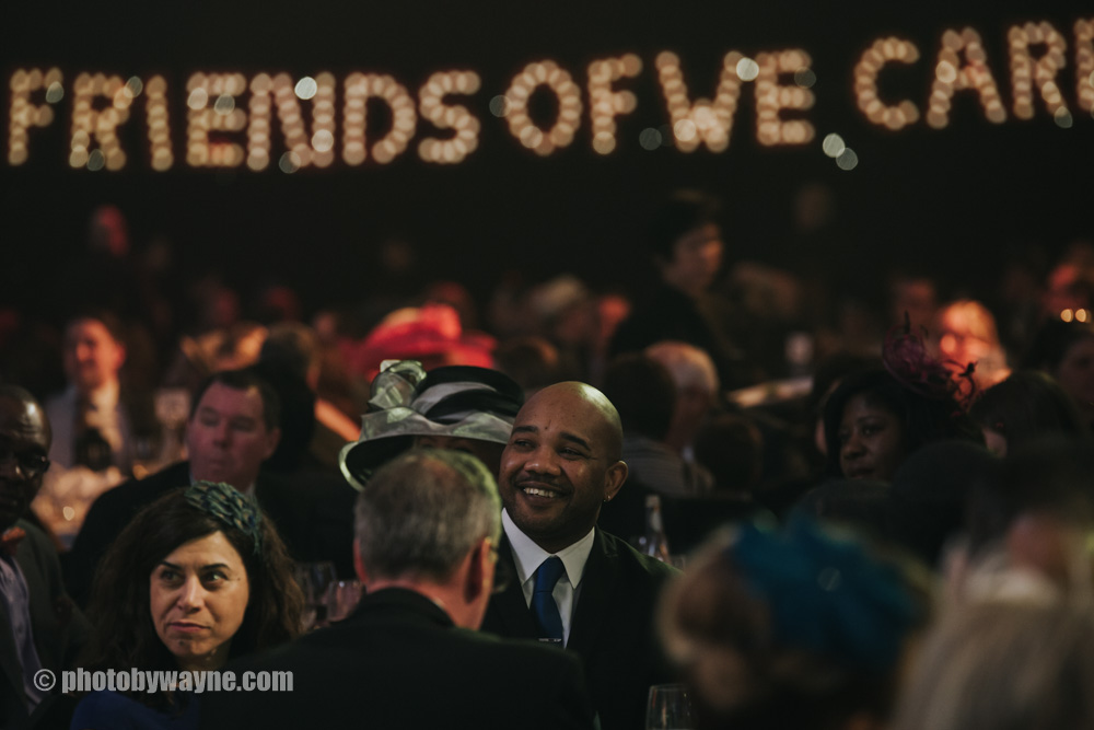 009-toronto-charity-event-photography-friends-of-we-care-gala