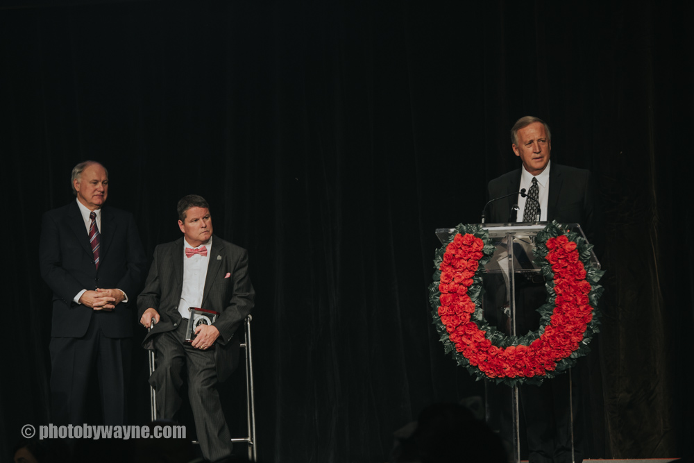 011-toronto-charity-event-photography-friends-of-we-care-gala