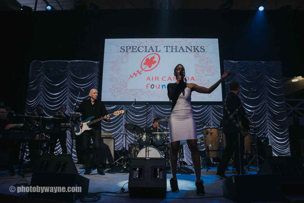 020-toronto-charity-event-photography-friends-of-we-care-gala