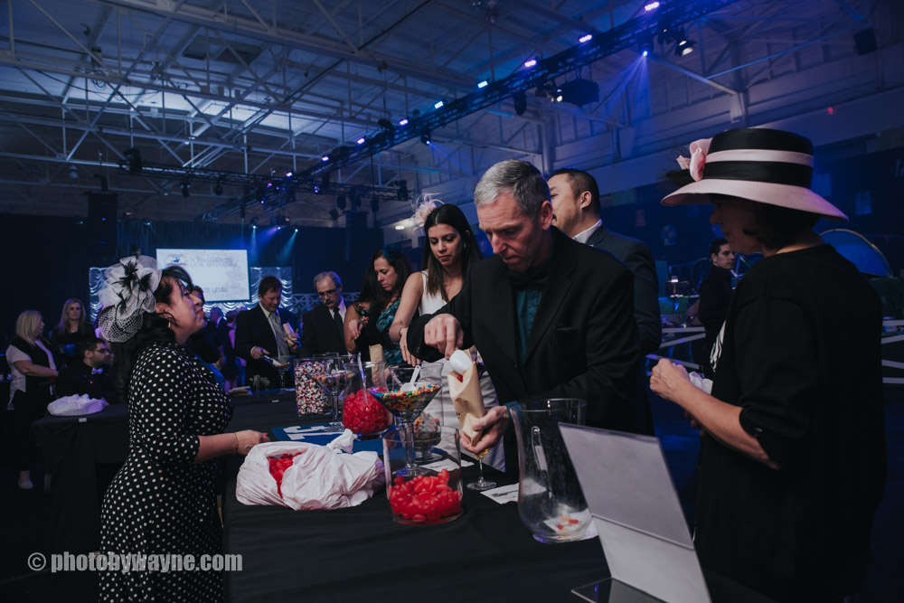 021-toronto-charity-event-photography-friends-of-we-care-gala
