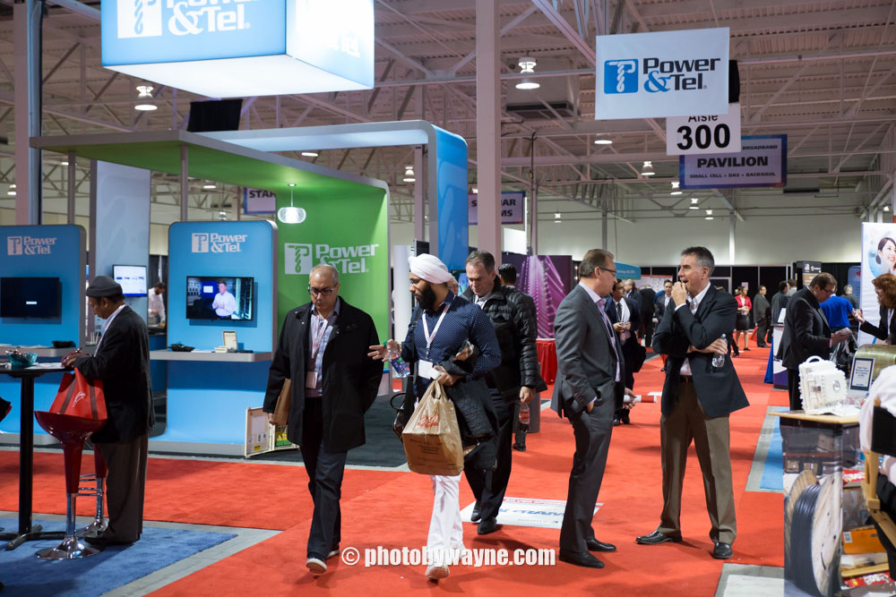 canadian-trade-show-photography
