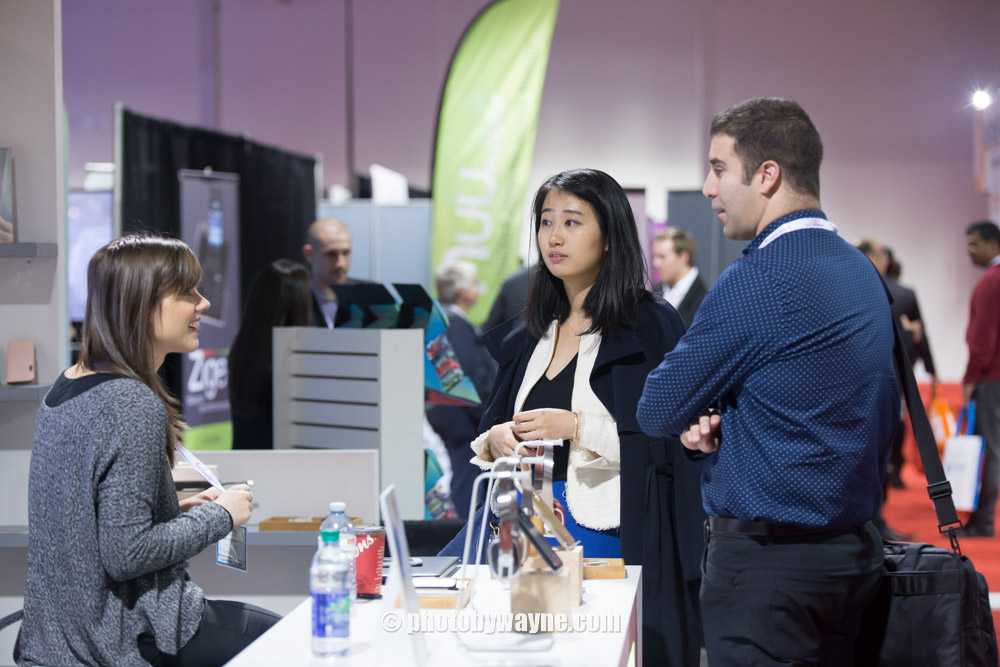 toronto-business-conference-photography