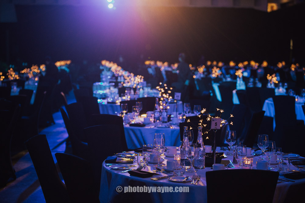 30-friends-of-we-care-dinner-award-gala-table-setup.jpg