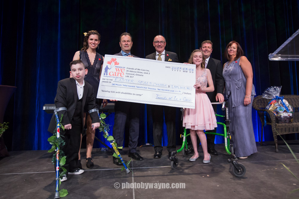 70-friends-of-we-care-raised-over-one-million-for-easter-seals-to-help-disabled-kids.jpg