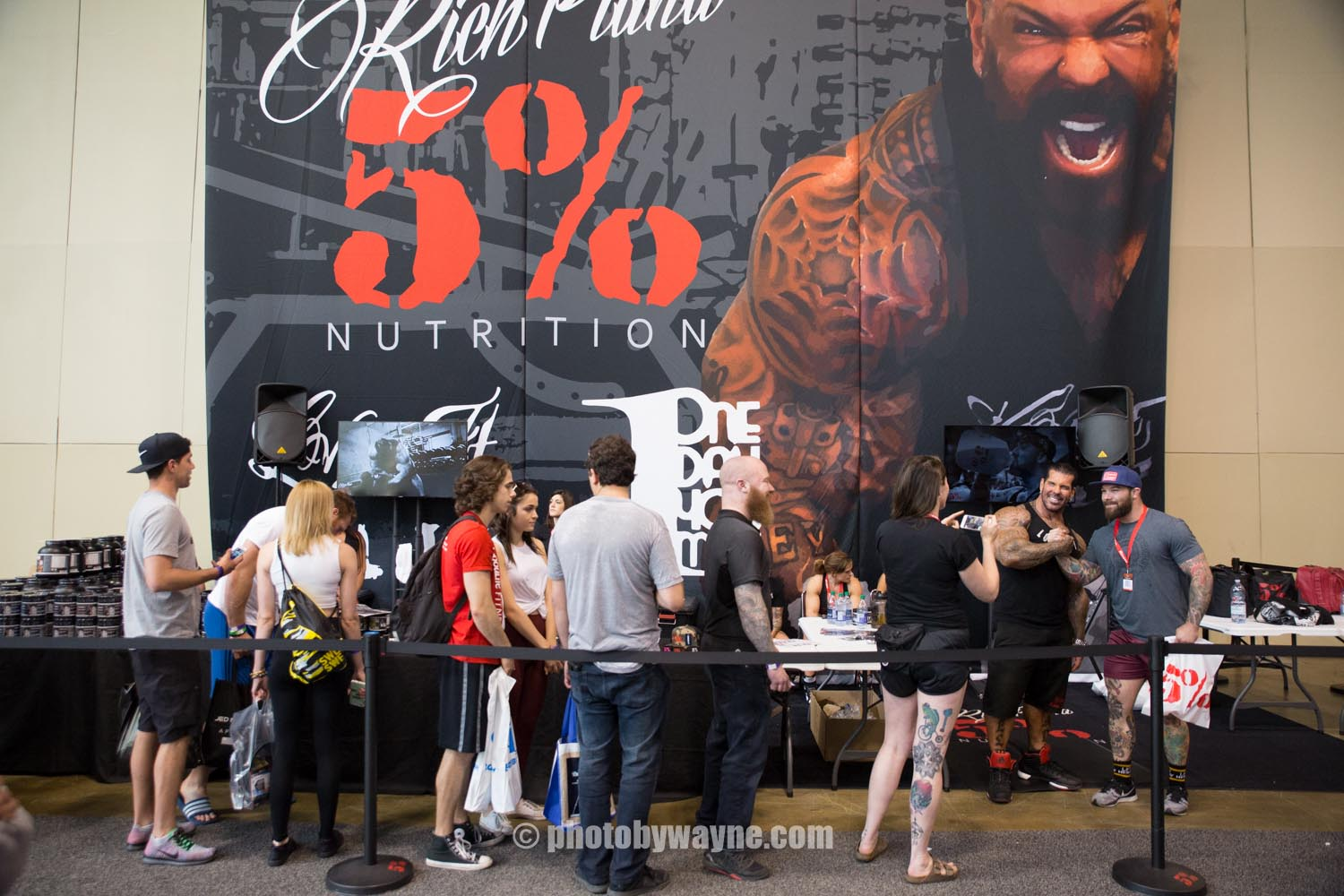 10-toronto-pro-supershow-rich-piana-booth-lineup.jpg