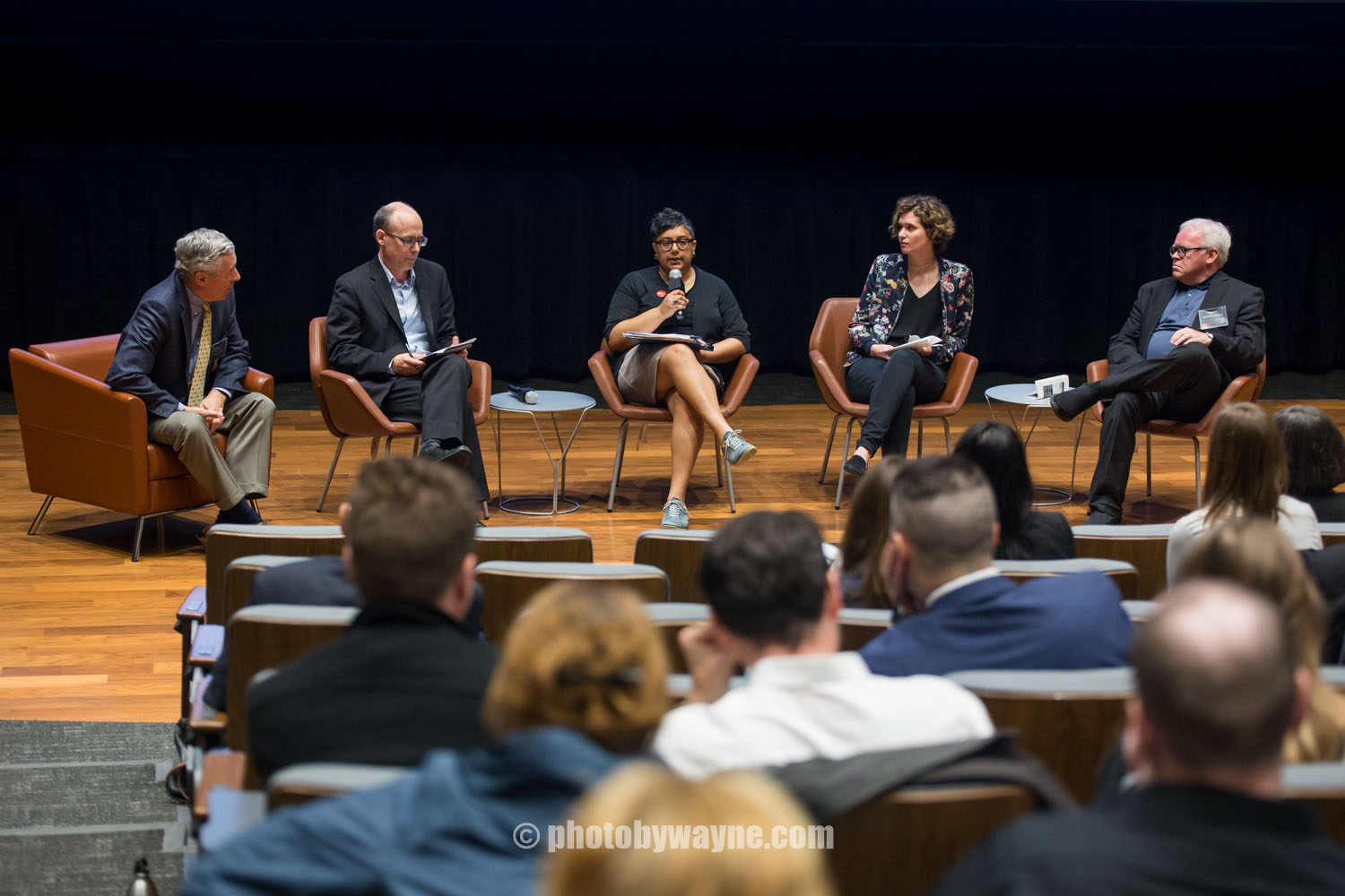 12-basic-income-guarantee-conference-panel-discussion.jpg