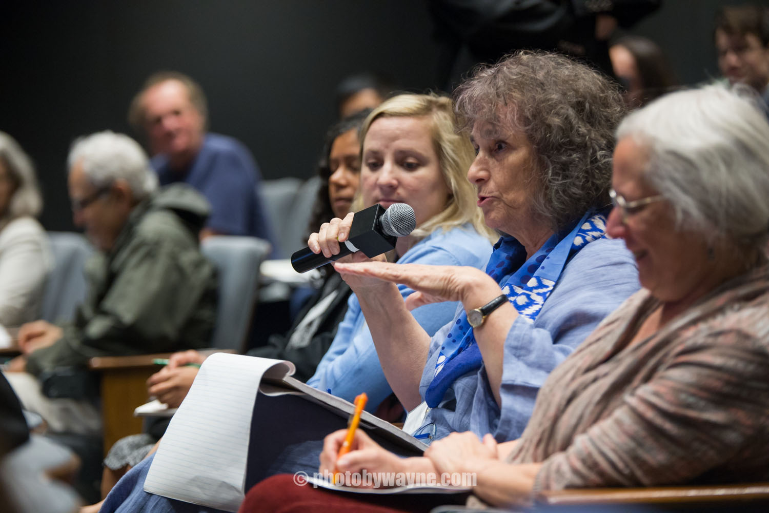 13-basic-income-guarantee-conference-audience-asking-question.jpg