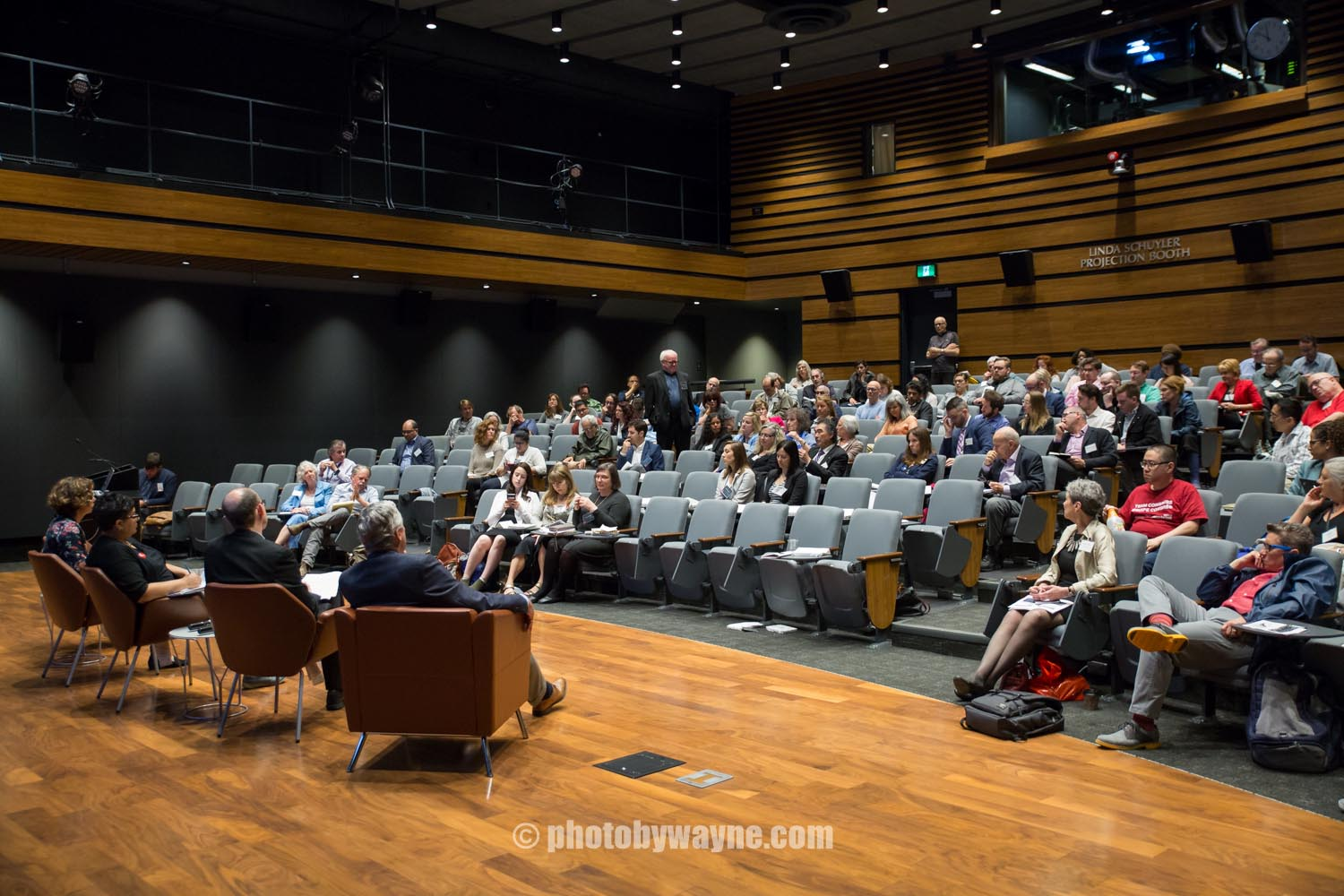 14-basic-income-guarantee-conference-photography.jpg
