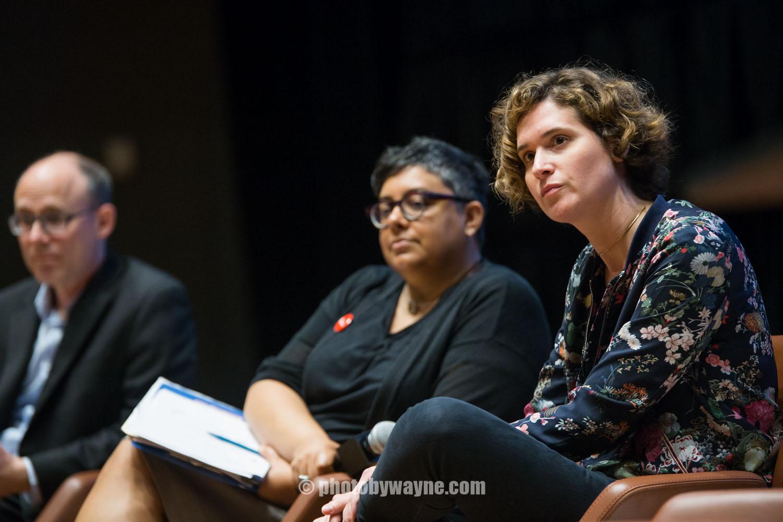 18-basic-income-guarantee-conference-panelist-listening.jpg