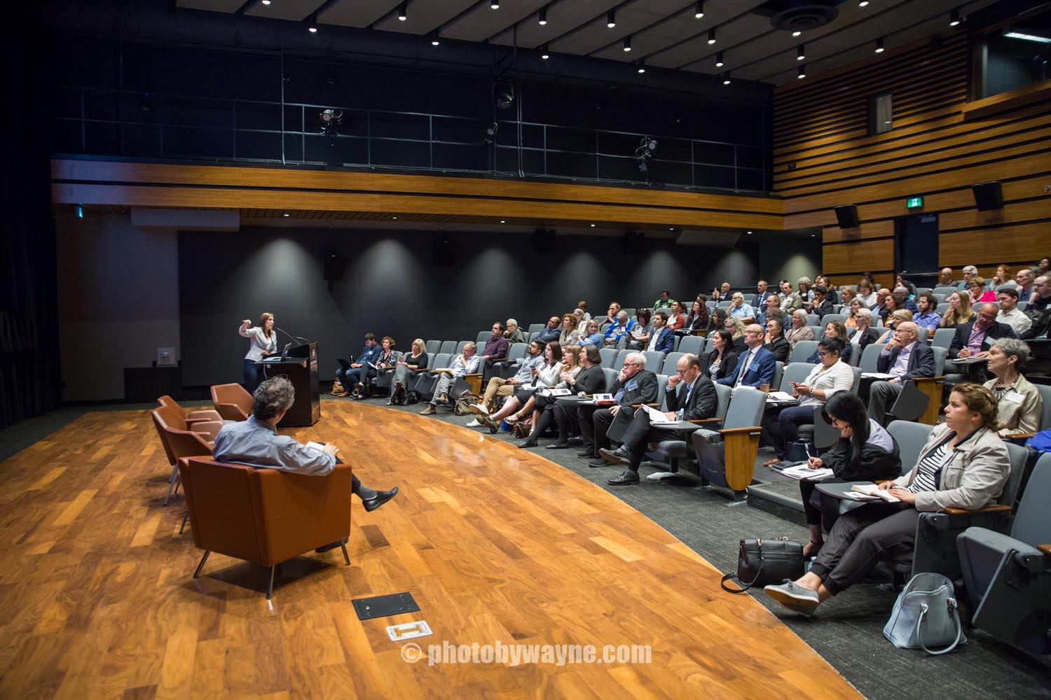 21-lecture-hall-conference-photographer.jpg