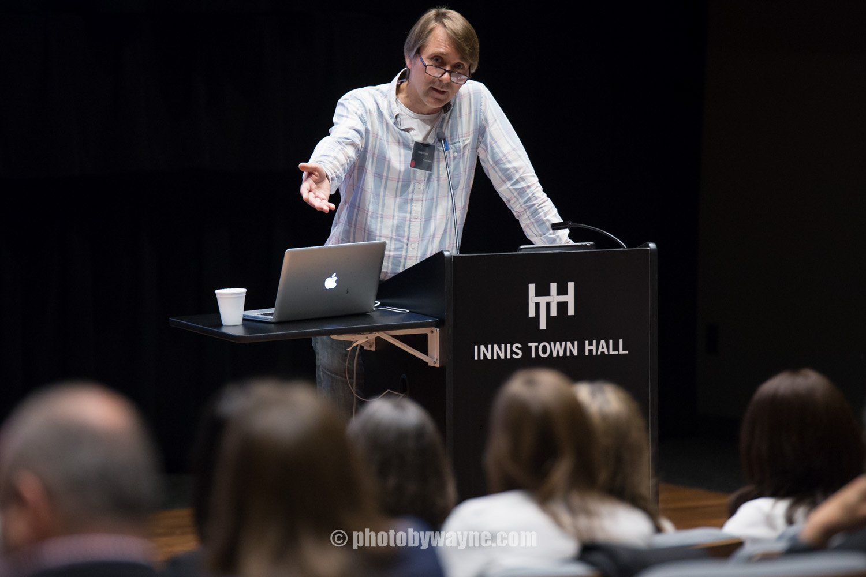 31-toronto-conference-speaker-photography.jpg