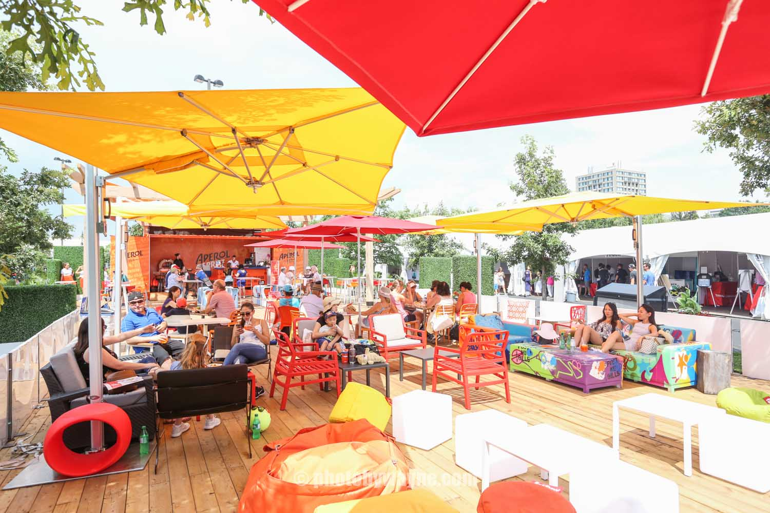 Aperol-booth-setup-at-the-rogers-cup-toronto.jpg