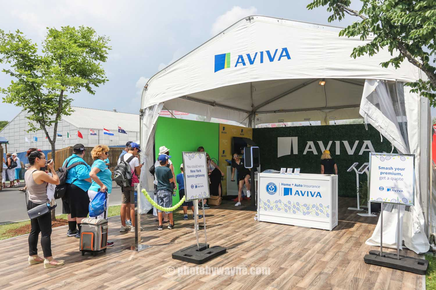 Aviva-is-a-sponsor-of-the-rogers-cup-tennis-tournament.jpg